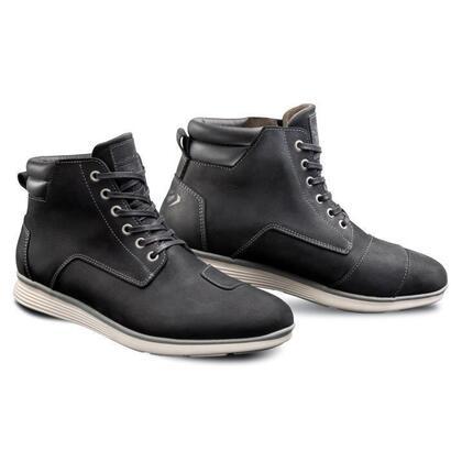 zapatillas-de-moto-ixon-akron-hombres-negro-talla-41