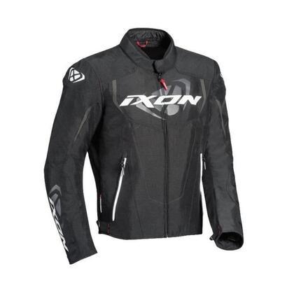 chaqueta-de-moto-ixon-cobra-hombre-blanco-y-negro-talla-xxl54