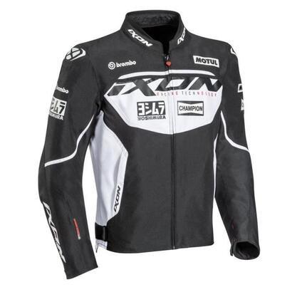 chaqueta-de-moto-ixon-matrix-evo-hombre-blanco-y-negro-talla-xxl54