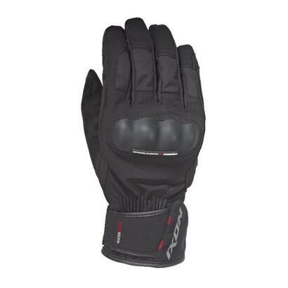 guantes-pro-russel-negro-xxxl-talla-xxxl