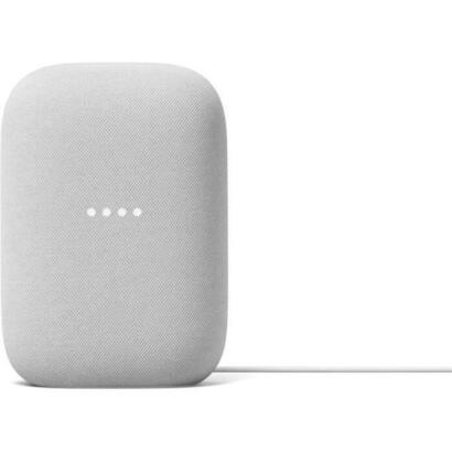 google-nest-audio-smart-speaker-white