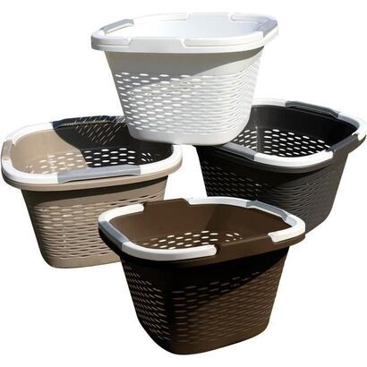 jany-france-cesta-de-jardin-2-asas-blanco