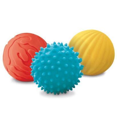 ludi-3-bolas-sensoriales