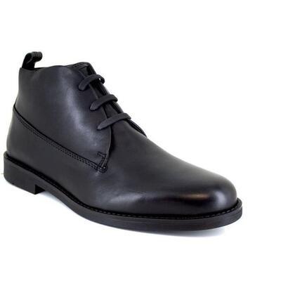 jbradford-botines-jbpolson411no-negro-hombres