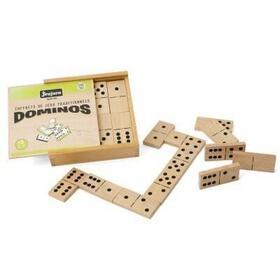 jeujura-large-wooden-domino-game-caja-de-madera