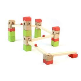 circuito-de-bolas-jeujura-39-piezas