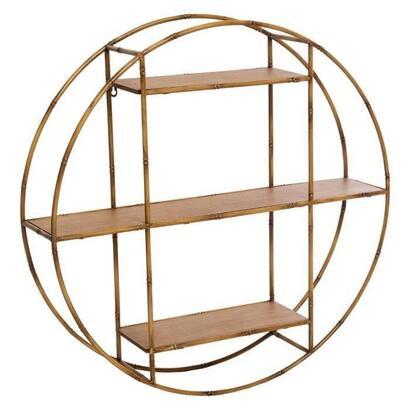 estante-de-pared-redondo-asco-en-metal-y-madera-natural-l77-x-l-18-x-a77-cm