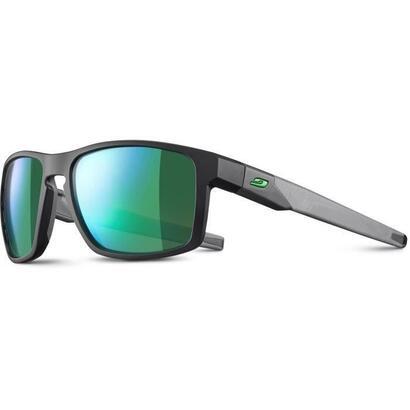 gafas-de-sol-julbo-stream-sp3cf-gris-y-verde