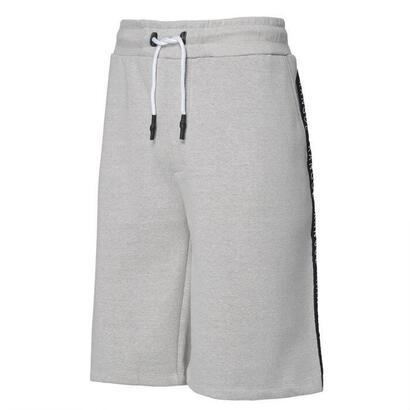 pantalones-cortos-de-felpa-troy-gr-xxxxxxl-talla-xxxxxxl