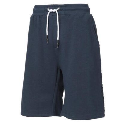troy-marin-xxxl-fleece-shorts-talla-xxxl
