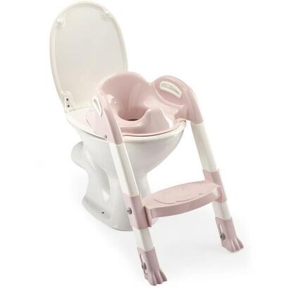 thermobaby-kiddyloo-wc-reductor-rosa-polvo
