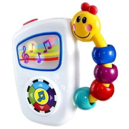 baby-einstein-take-along-tunes-caja-de-musica-portatil-multicolor