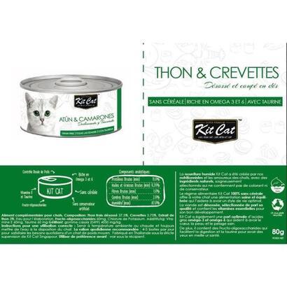kit-cat-atun-y-camarones-para-gatos-caja-de-24-latas-80-g
