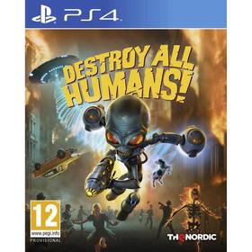 destroy-all-humans-en-ps4-un-juego-de-accion-para-ps4-disponible-en-micromania
