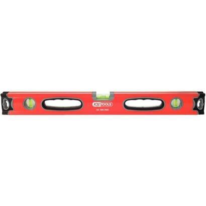 ks-tools-nivel-de-aluminio-con-doble-suela-l1000-mm