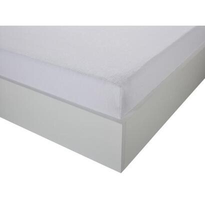 hoy-protege-colchon-alese-absorbente-para-hervir-90x190-200cm-100-algodon