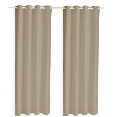 hoy-par-de-cortinas-aislantes-termicas-140-x-240-cm-masilla