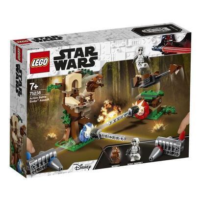 lego-star-wars-75238-accion-batalla-endor-assault-