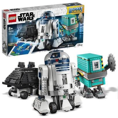 lego-star-wars-75253-droid-commander