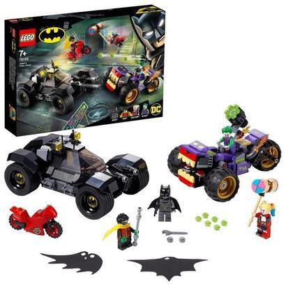 lego-super-heroes-trajkoaowy-motocykl-jokera-p3