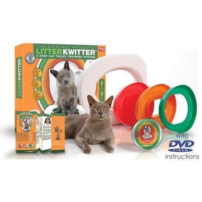 kit-de-inodoro-para-gatos-litter-kwitter