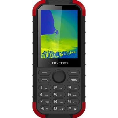 telefono-inteligente-logicom-feature-28-sin-fm-negro