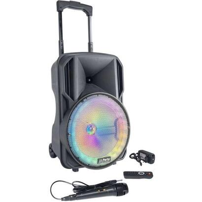 party-light-sound-party-10rgb-altavoz-portatil-de-10-25cm-con-usb-micro-sd-bluetooth-fm-micro-y-remoto