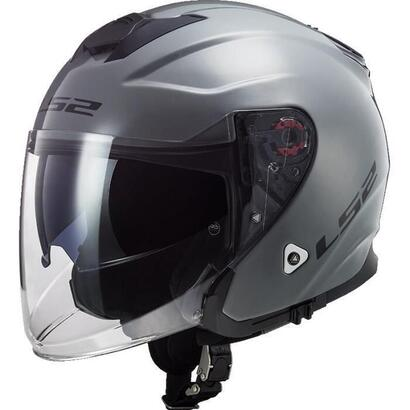 casco-ls2-infi-jet-m-57-58cm-talla-m57-58cm