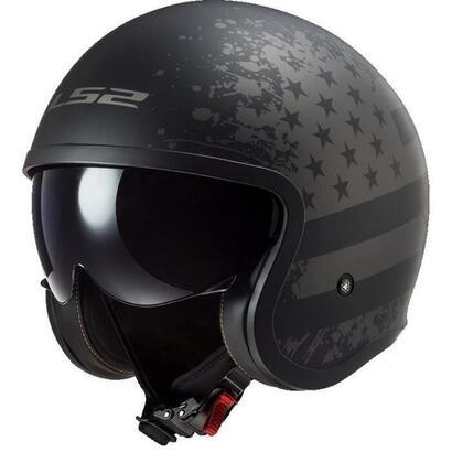 casco-ls2-jet-spit-l-58-59cm-talla-l58-59cm