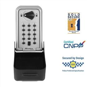 master-lock-caja-de-llaves-segura-certificada-formato-xl-caja-fuerte-de-llaves-seguridad-profesional