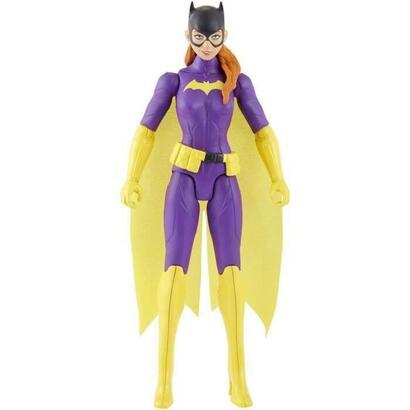 liga-de-la-justicia-figura-batgirl-misiones-batman-30-cm