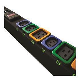 vertiv-geist-rpdu-monitored-0u-input-iec60309-230v-32a-outputs-36c13-6