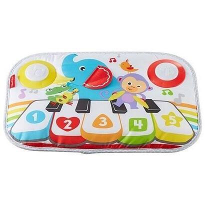 precio-pescador-my-bed-piano-instrumento-musical-para-bebes-para-colgar-en-barras-desde-el-nacimiento