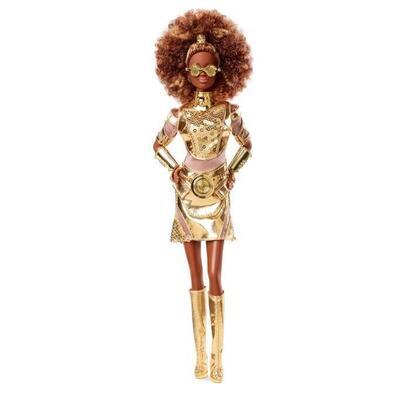 barbie-signature-entertainment-star-wars-c-3po-puppe