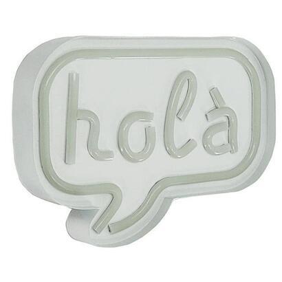 decoracion-hola-neon-estructura-de-metal-plastico-y-cobre-24-x-45-x-18-cm-3-pilas-aa-no-incluidas