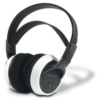 auriculares-inalambricos-metronic