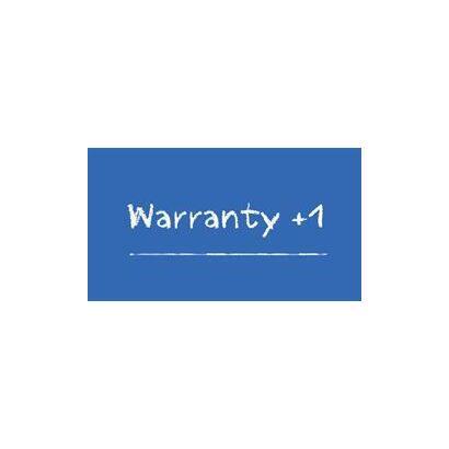 warranty-1-product-08