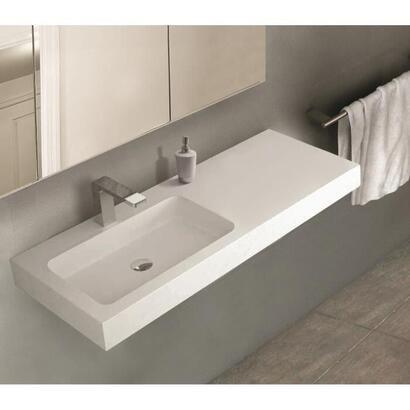 mitola-lavabo-rectangular-superior-suspendido-1-papelera-izquierda-ibiza-120x46cm
