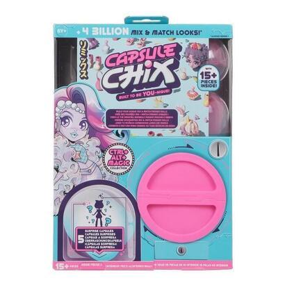 capsule-chix-doll-collection-ctrl-alt-magia