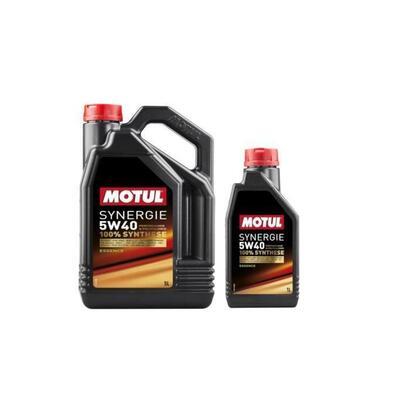 motul-oil-synergy-essence-5w40-5-1l-lata