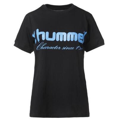 camiseta-uh-negro-azul-diva-xxs