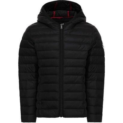 chaqueta-de-plumas-carla-n-1416-anos-talla-1416-ans
