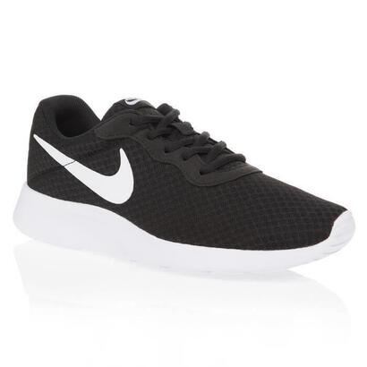 nike-tanjun-sneakers-hombre-negro-y-blanco-talla-43