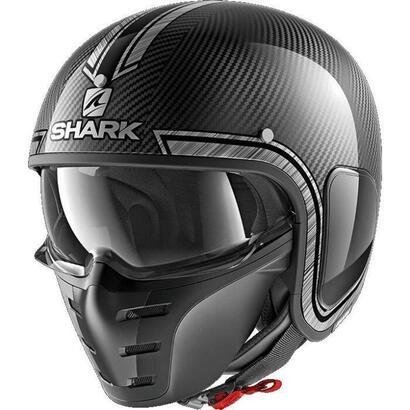 shark-s-drak-carbon-vinta-jet-casco-de-moto-mixto-negro-cromo-talla-s