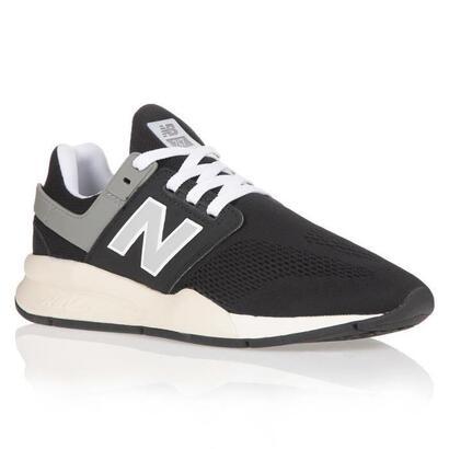 zapatillas-247-v2-hm-negro-415-talla-415