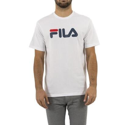 fila-pure-white-camiseta-hombre-talla-s