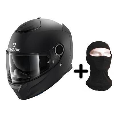 casco-integral-spartan-xxl-talla-xxl