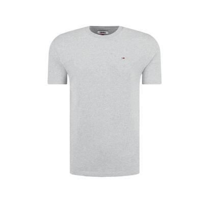 tommy-jeans-tee-shirt-dm0d-xxl-talla-xxl