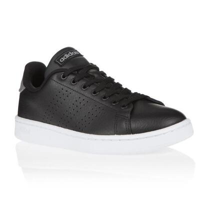 adidas-advantage-f36431-sneakers