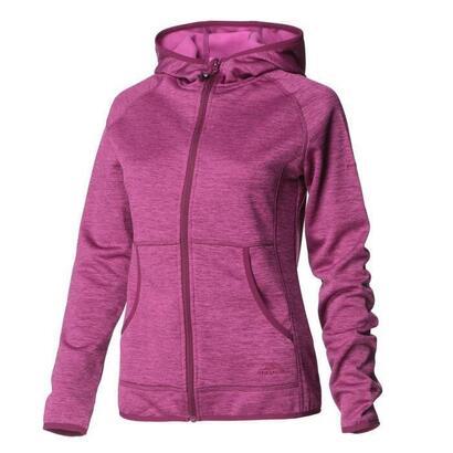 trespass-fleece-your1-mujer-dark-purple-talla-xs